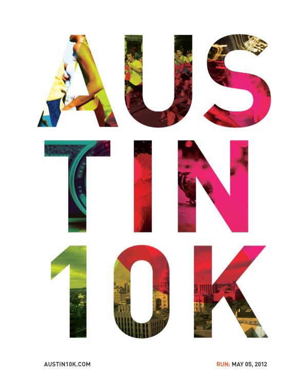 Austin_10K_2