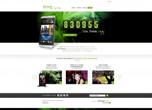 BCKSTGR_HTC_V1