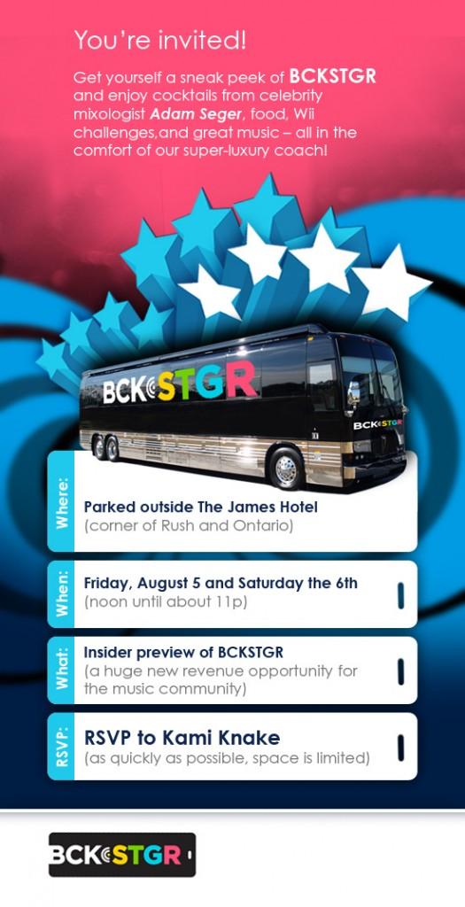 BCKSTGR_invite