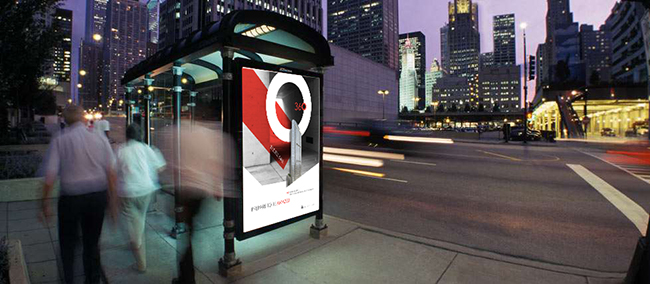 Bus_Shelter_Ads_1