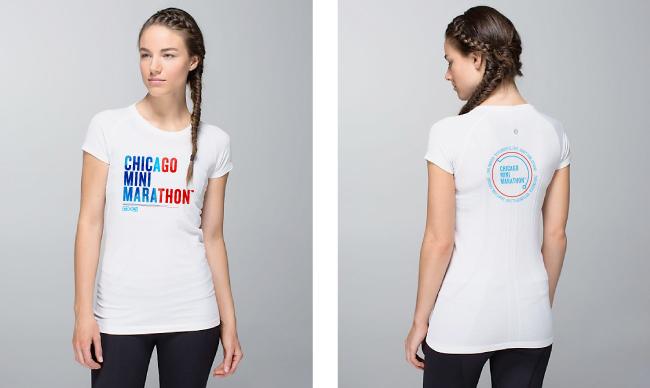 CMM_RaceShirts