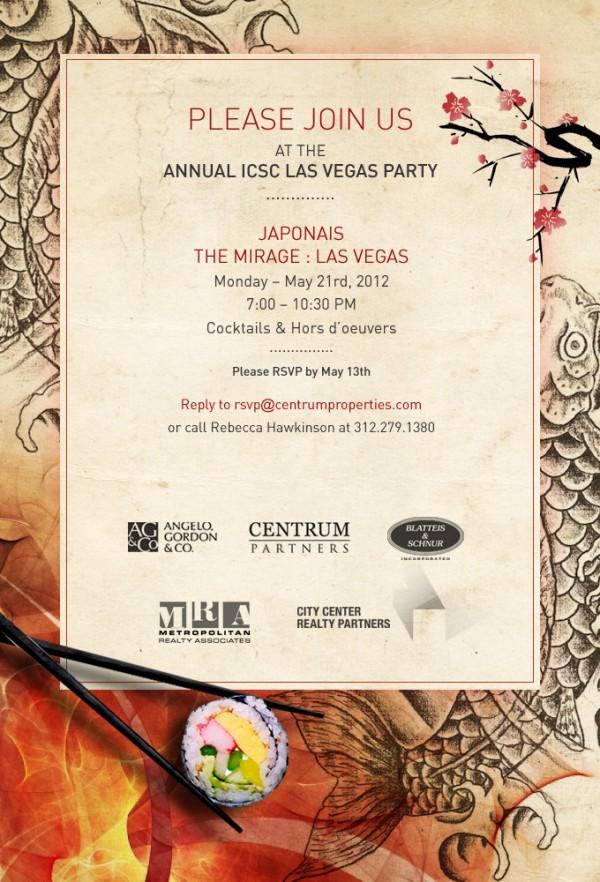Centrum_Invite_2012_V2
