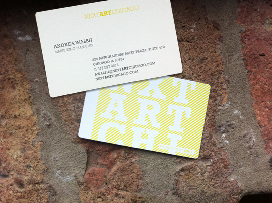 CrossoverCollective_BusinessCard_NEXT
