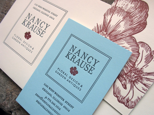CrossoverCollective_BusinessCard_Nancy_Krause