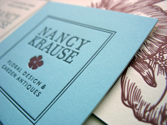 CrossoverCollective_BusinessCard_detail_Nancy_Krause