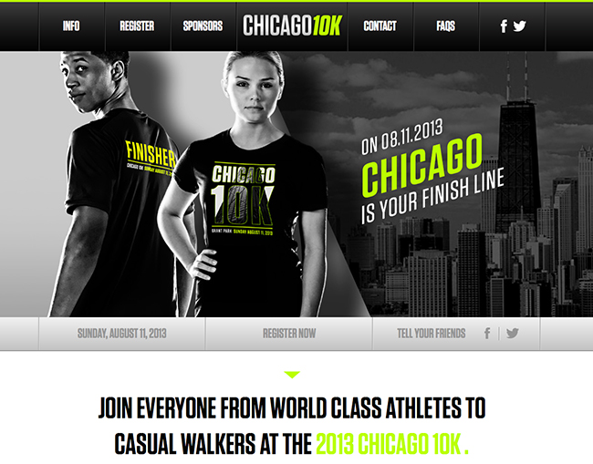 CrossoverCollective_Chicago10K_1