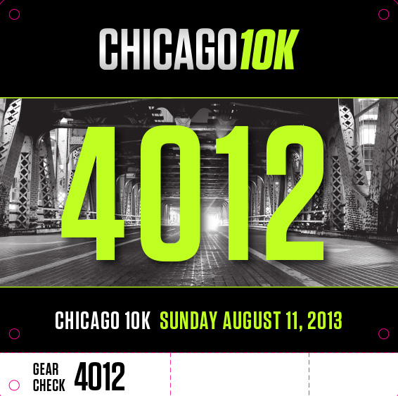 CrossoverCollective_Chicago10K_4