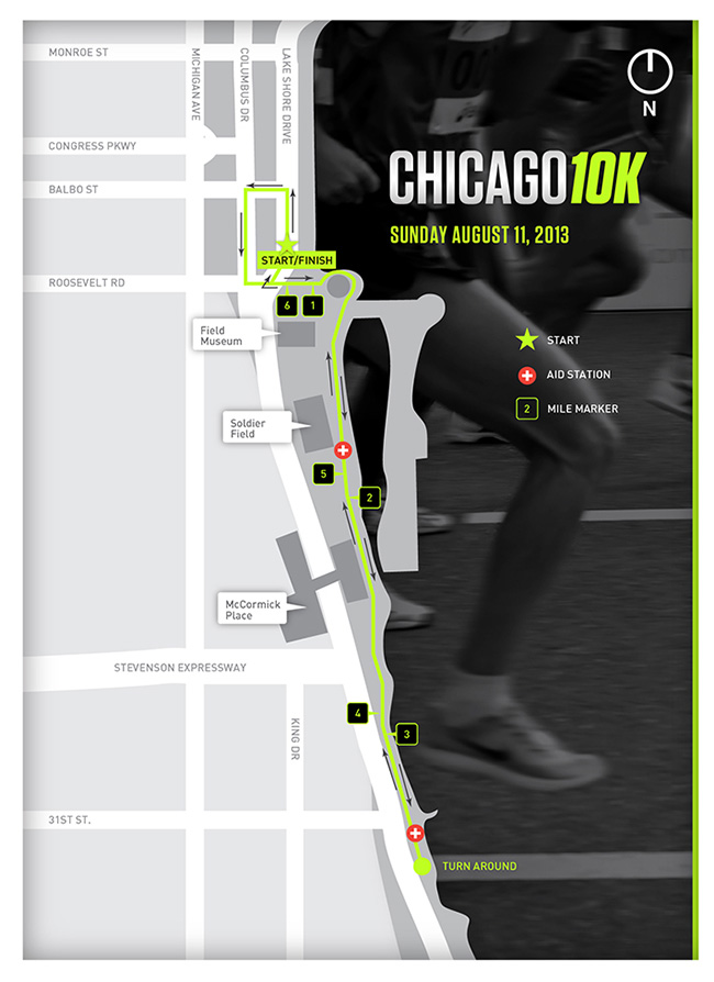 CrossoverCollective_Chicago10K_5