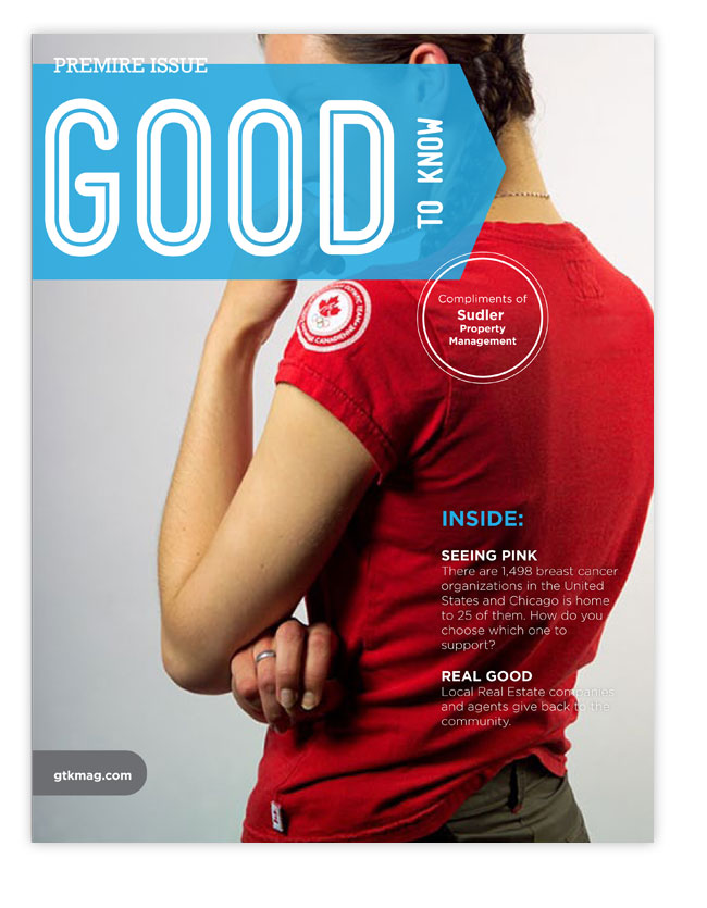 CrossoverCollective_GoodtoKnow_Magazine4
