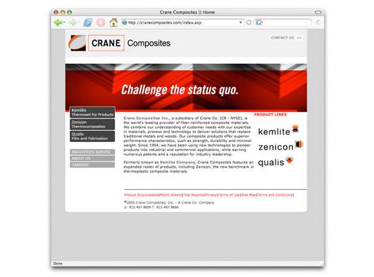 CrossoverCollective_Interactive_CraneComposites
