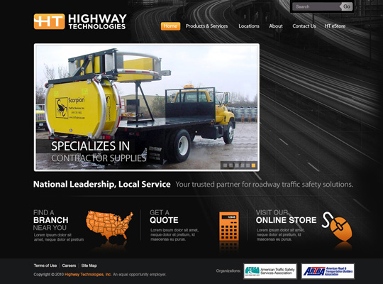 CrossoverCollective_Interactive_HighwayTechnologies