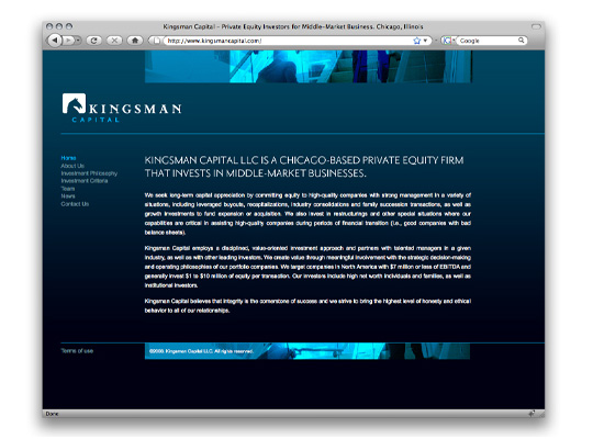 CrossoverCollective_Interactive_Kingsman_Capital
