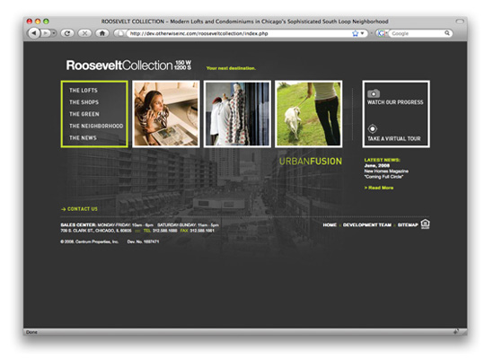 CrossoverCollective_Interactive_RooseveltCollection