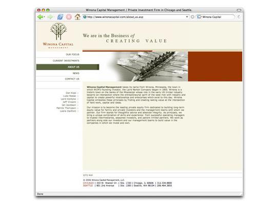 CrossoverCollective_Interactive_WinonaCapital