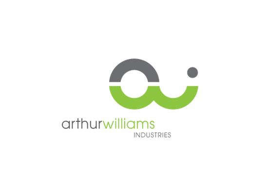 CrossoverCollective_Logo_AWI