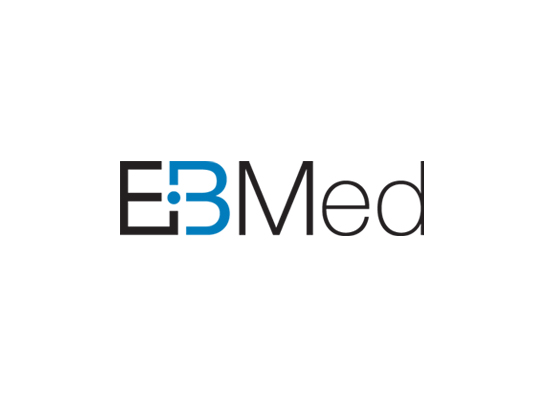 CrossoverCollective_Logo_EBMed