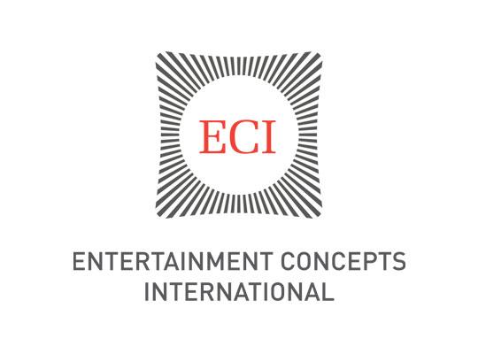 CrossoverCollective_Logo_ECI