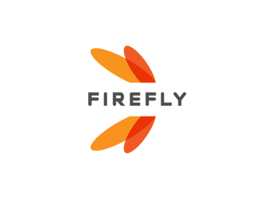 CrossoverCollective_Logo_Firefly