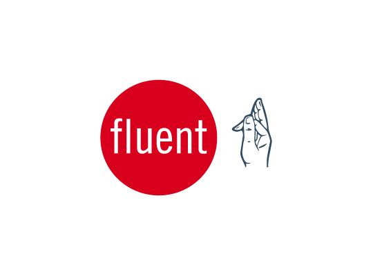 CrossoverCollective_Logo_Fluent