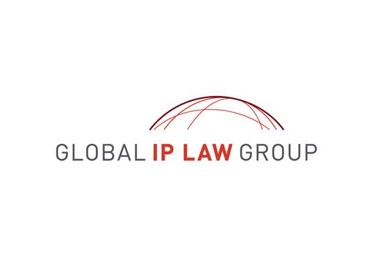 CrossoverCollective_Logo_GIPLG