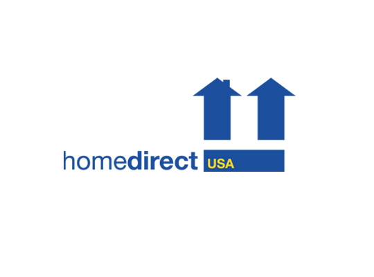 CrossoverCollective_Logo_HomeDirectUSA