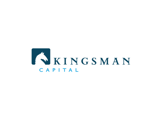 CrossoverCollective_Logo_KingsmanCapital