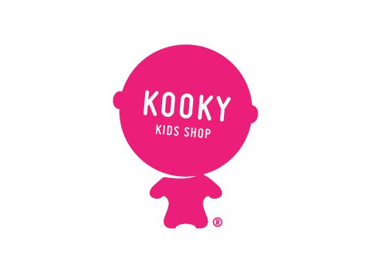 CrossoverCollective_Logo_Kooky