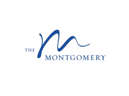 CrossoverCollective_Logo_Montgomery