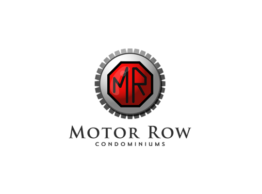 CrossoverCollective_Logo_MotorRow