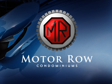 CrossoverCollective_Logo_MotorRow2