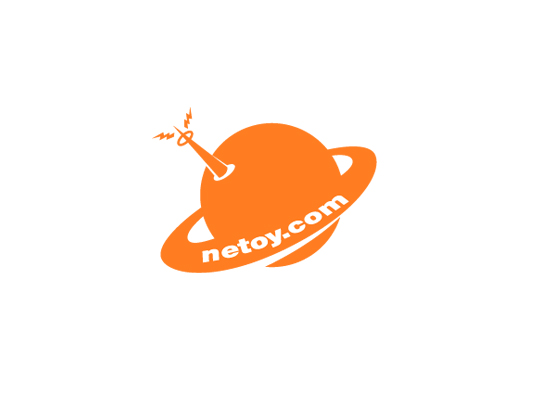 CrossoverCollective_Logo_NetToy