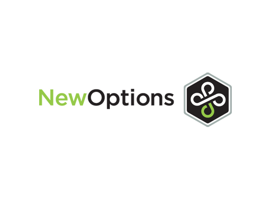 CrossoverCollective_Logo_NewOptions