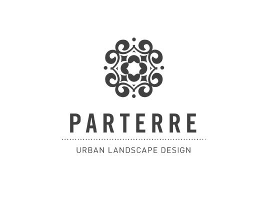 CrossoverCollective_Logo_Parterre