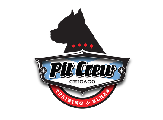 CrossoverCollective_Logo_PitCrew