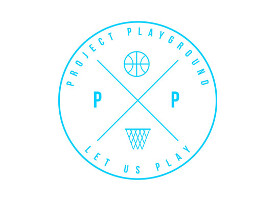 CrossoverCollective_Logo_Project-Playground