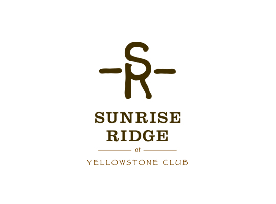 CrossoverCollective_Logo_SunriseRidge