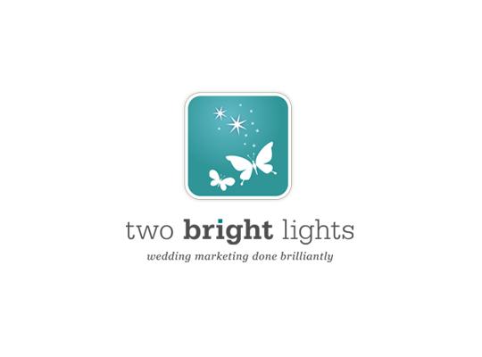 CrossoverCollective_Logo_TBL