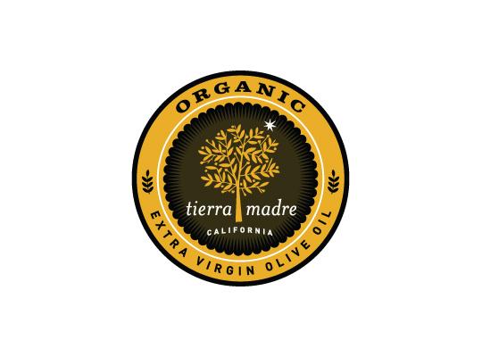 CrossoverCollective_Logo_TierraMadre