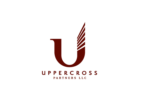 CrossoverCollective_Logo_UpperCross