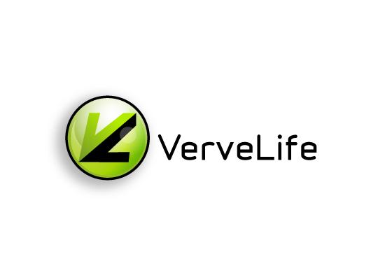 CrossoverCollective_Logo_VerveLife