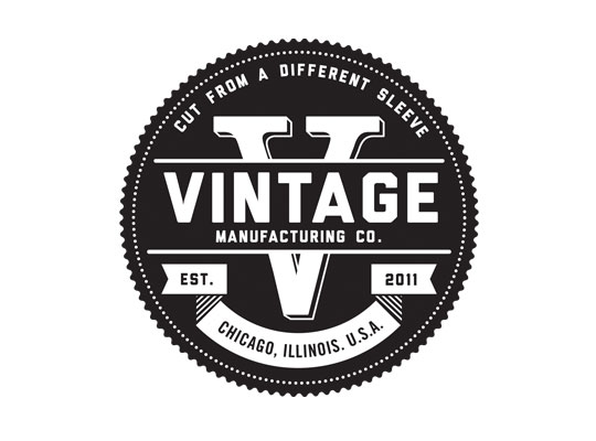 CrossoverCollective_Logo_Vintage-Manufacturing