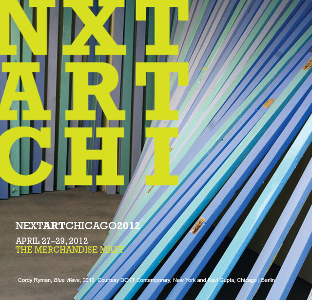 CrossoverCollective_NXT_ART_CHI-2