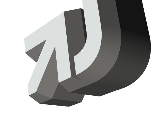 CrossoverCollective_Odd_Branding3