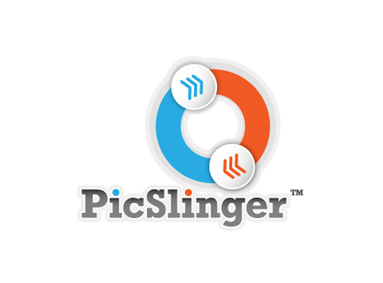 CrossoverCollective_PicSlinger_2