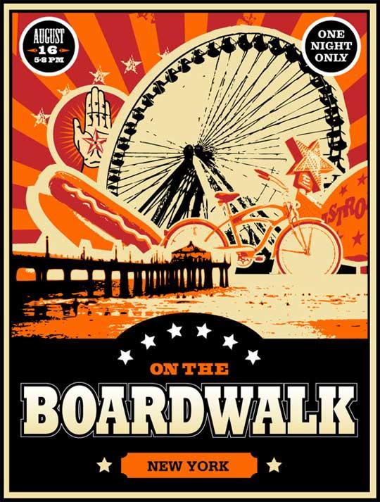 CrossoverCollective_Print_Boardwalk21