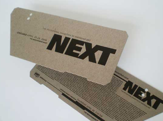 CrossoverCollective_Print_NEXT