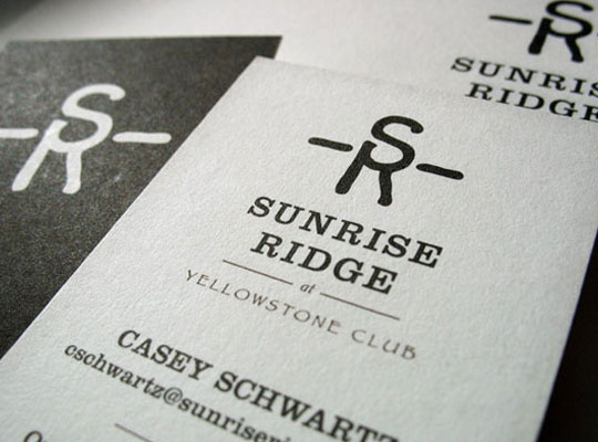 CrossoverCollective_Print_SunrisRidge