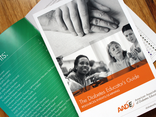 CrossoverCollective_Publication_Design_1_AADE