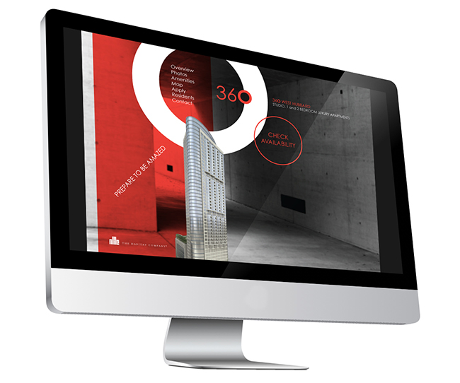 CrossoverCollective_Website_Design_2