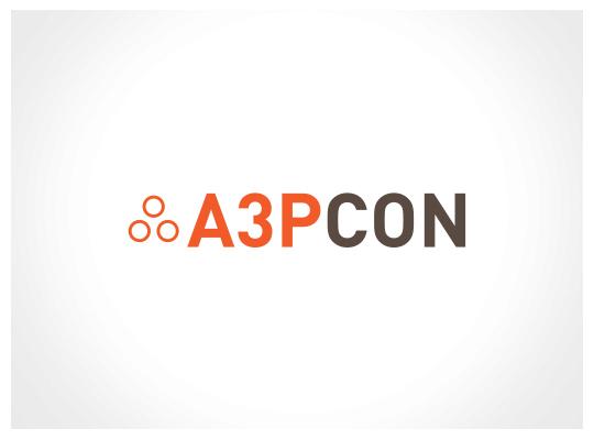 CrossoverCollective_logo_A3PCON